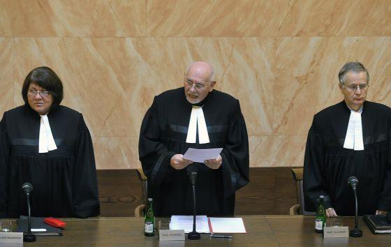 Kdo má nárok na právníka zdarma?