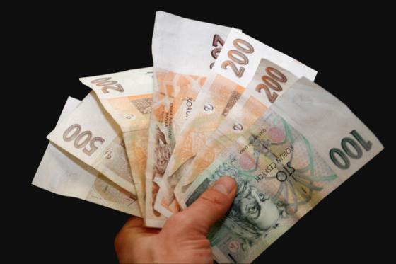 Půjčky bez potvrzení a bez registru