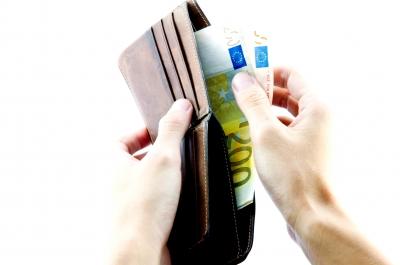 Vyberte si půjčku do 50000