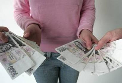 Nebankovní půjčky, kdy se vyplatí?