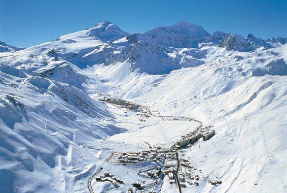 Proč vyrazit na zimní dovolenou na lyžích ve Francii?