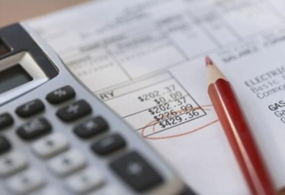 Životní a existenční minimum 2011 a jeho výpočet