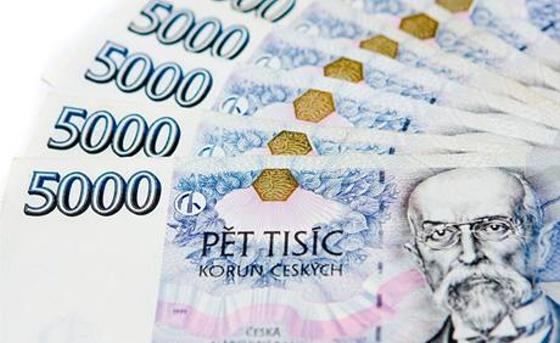 Půjčky bez registru a bez poplatku ihned