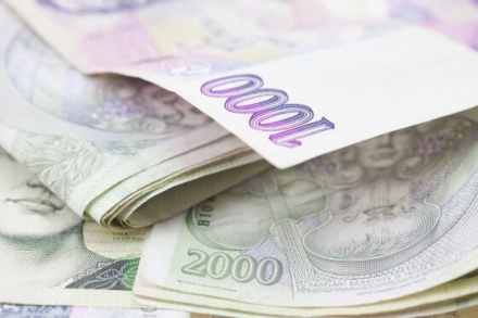 Půjčka v hotovosti od 2000 ihned na ruku