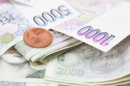 Půjčka 5000 ihned online