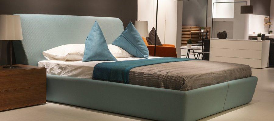 Bed Sleep Pillow Sheets Quilt  - Engin_Akyurt / Pixabay